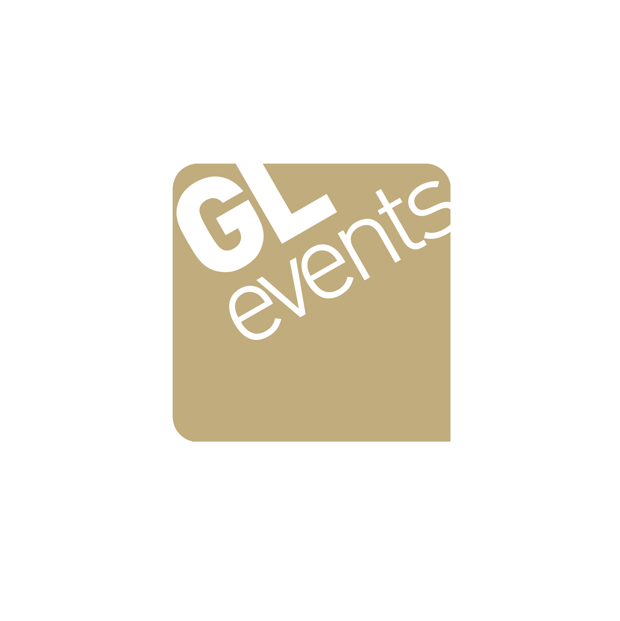 GL events 1